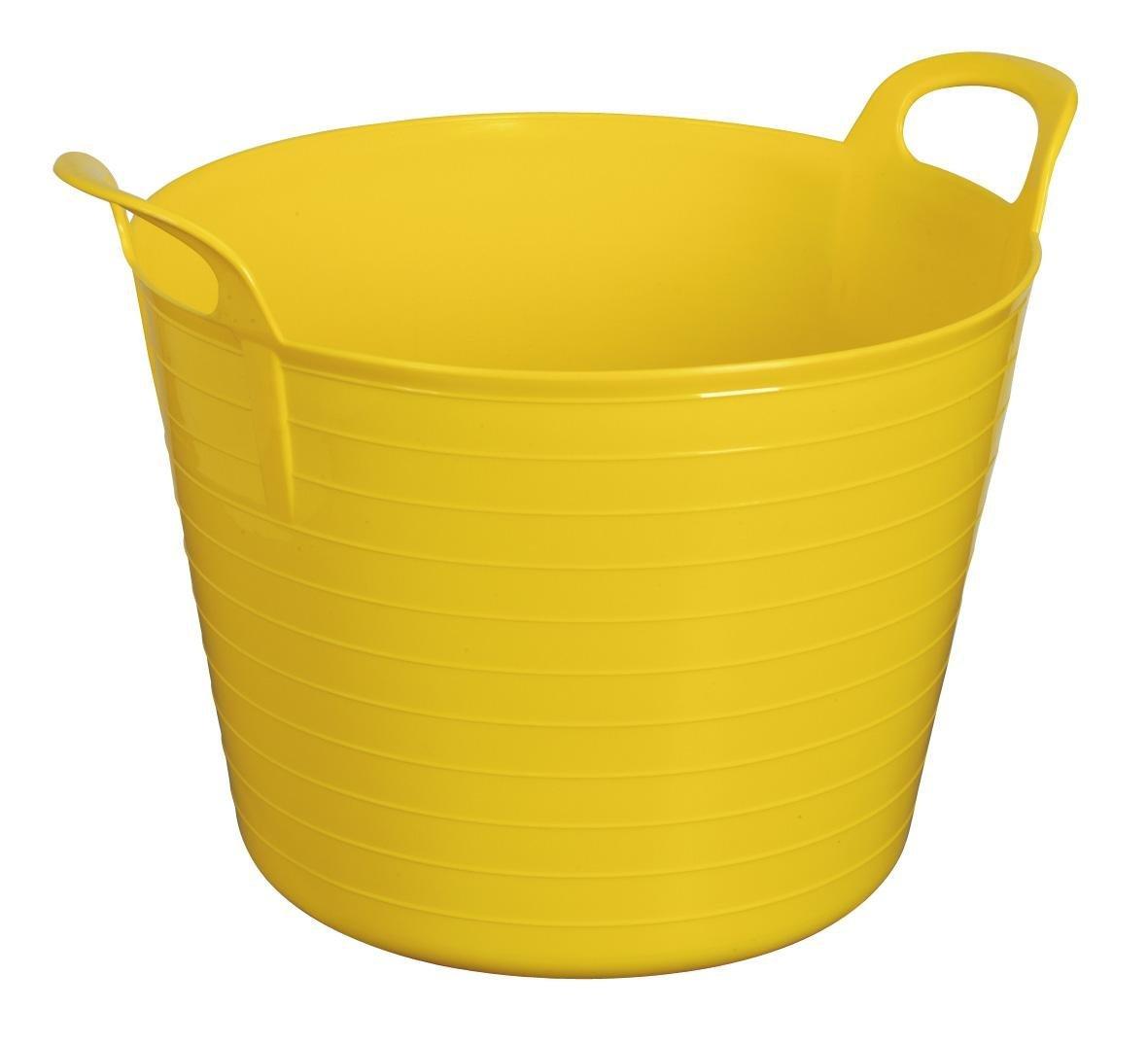 20L Flexi Tubs