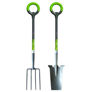 Radius_Pro_Lite_2_Pack_Set_Fork_and_Spade_1-7RS