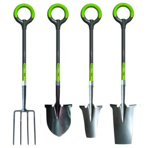 Radius_Pro_Lite_4_Pack_Set_Fork_Spade_Shovel_and_Transplanter_1-XRV
